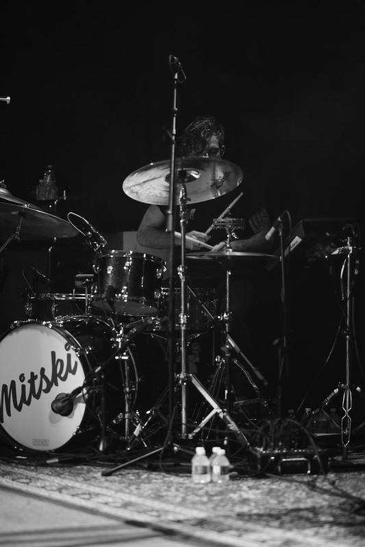Mitski-08