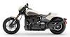 Harley-Davidson 1870 SOFTAIL FXDR 114 2019 - 3