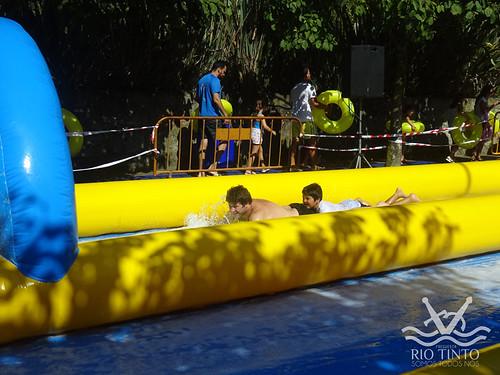 2018_08_26 - Water Slide Summer Rio Tinto 2018 (129)