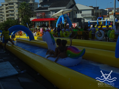 2018_08_26 - Water Slide Summer Rio Tinto 2018 (283)