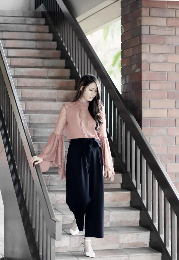 6123-ootd-fashion-outfitoftheday-style-gossipgirl-preppy-express-bershka-zara-uoonyou-urbanoutfitters-koreanfashion-kfashion-asianfashion-fall-autumn-itselizabethtran-clothestoyouuu