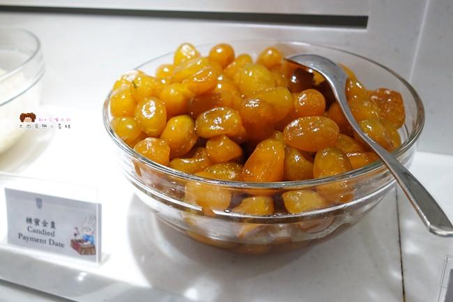 宜蘭悅川酒店 晚餐 羅琳西餐廳 buffet 吃到飽 西式自助餐 (48)