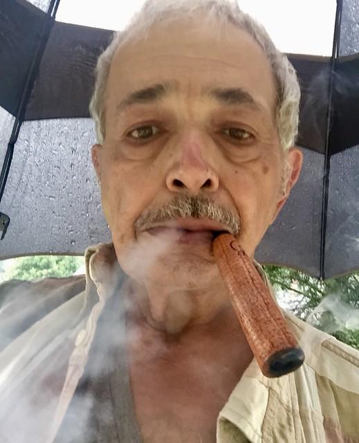 Morgan Cob Pipe Cigar  44468246822_79889fa1f8_z_d