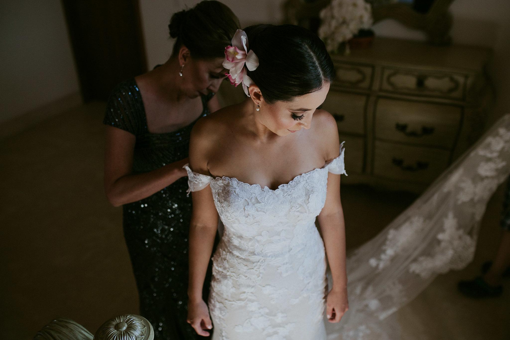 Guanajuato_Wedding_Photographer_0039