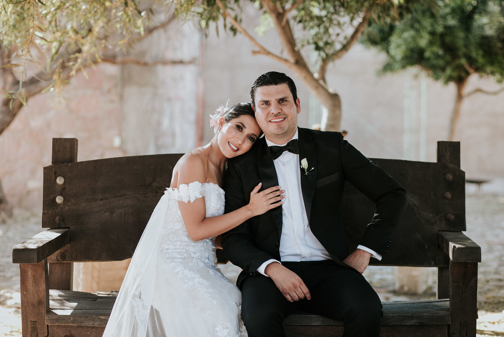 Guanajuato_Wedding_Photographer_0063