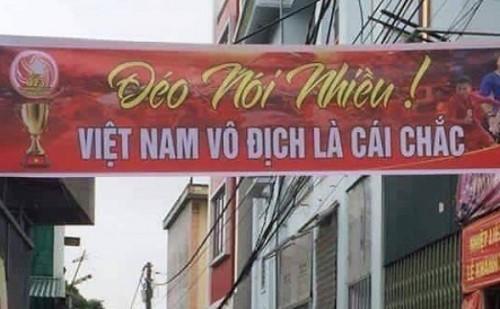 vietnam_vodich