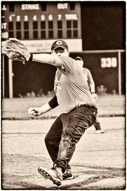 Dakota baseball --2266b