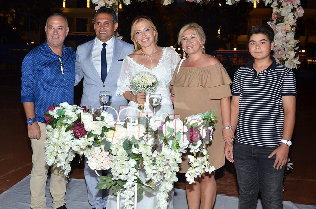Turgay-Sultan-düğün06