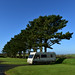 679 Redlands Touring Caravan Camping Park