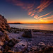 Acadia National Park at Schoodic by Greg from Maine