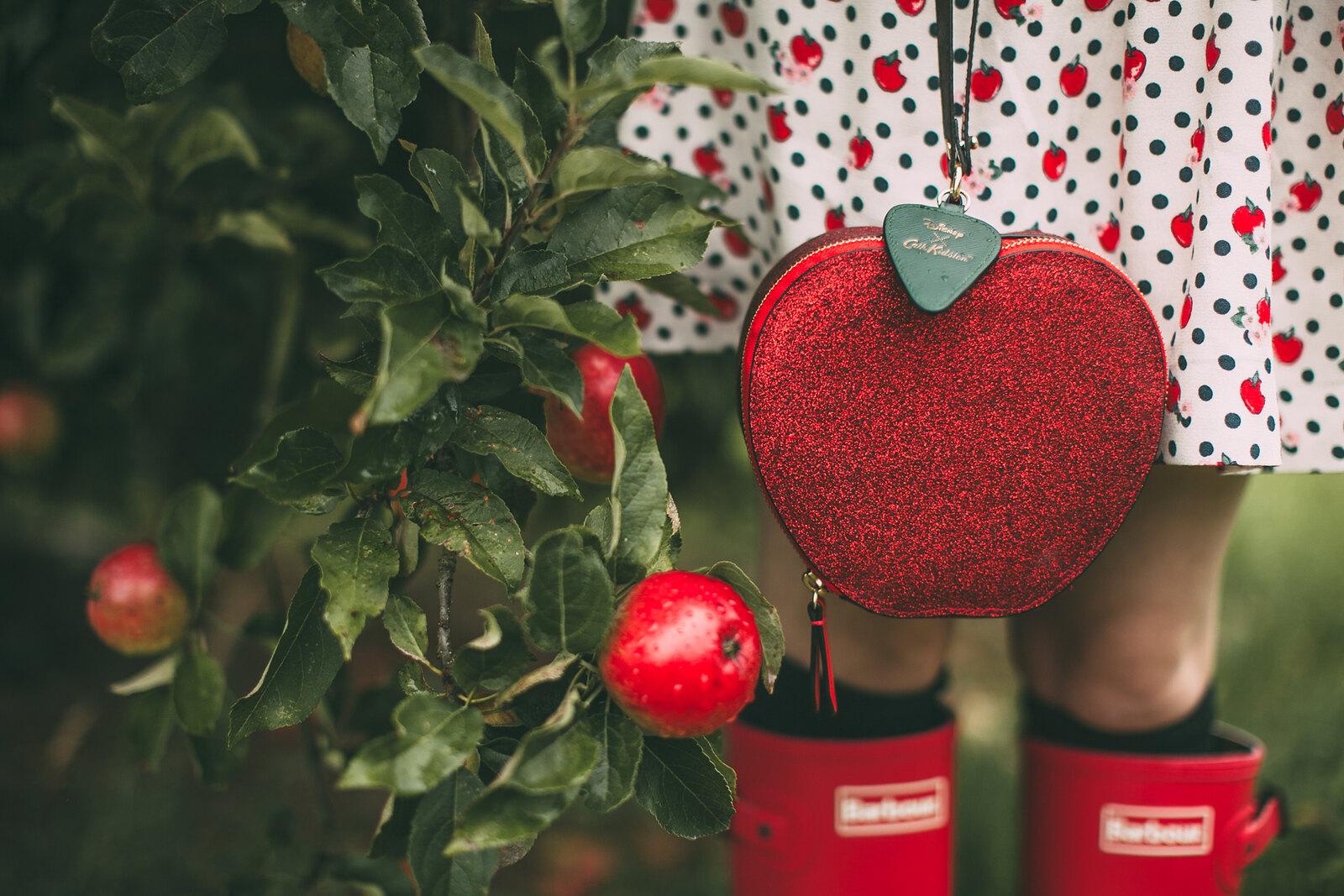 cath kidston apples-8