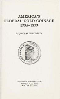 americasfedgoldcoin1989mccloskey_0000