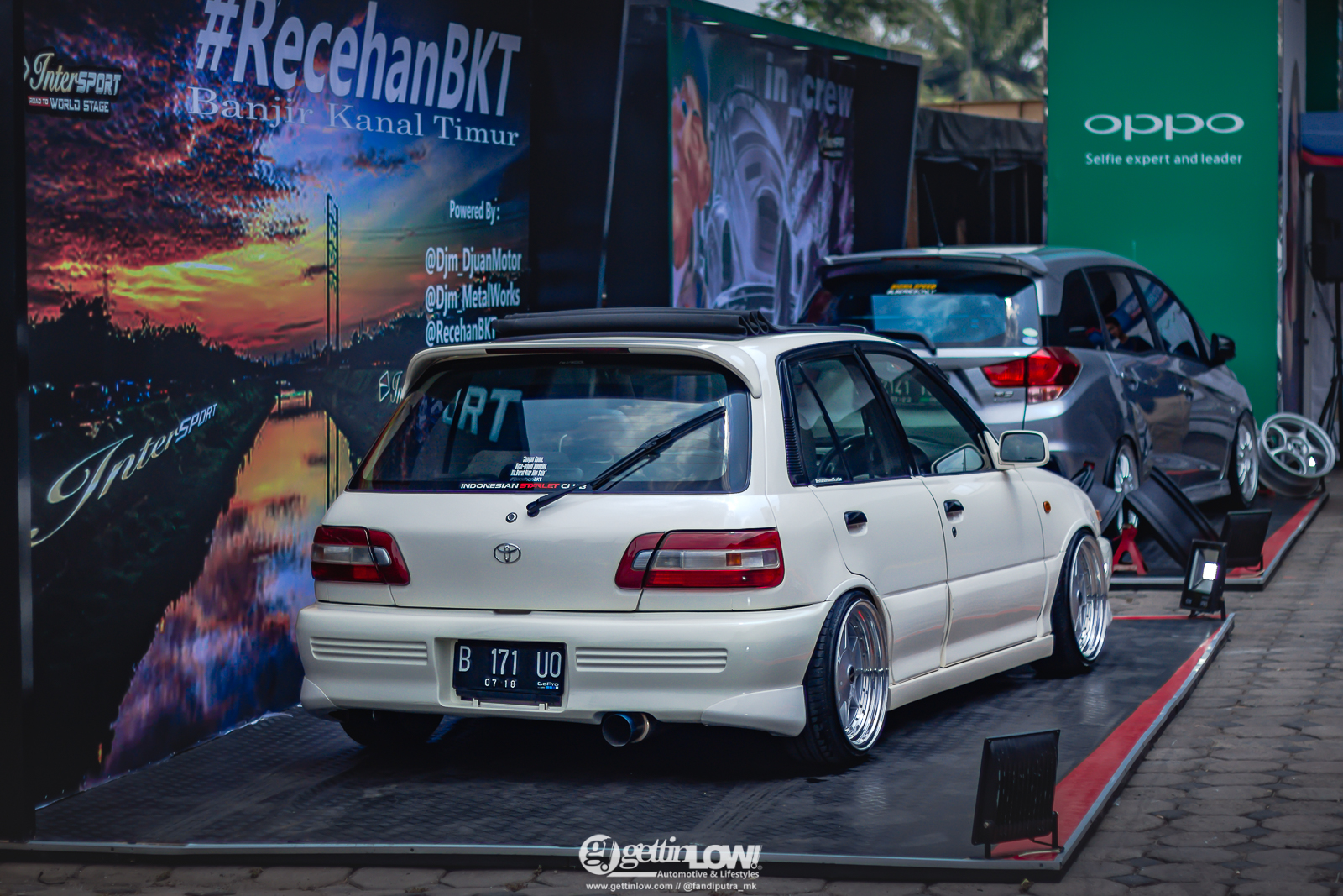 INTERSPORT-PROPERCARCONTEST-CAKUNG-CANON-28