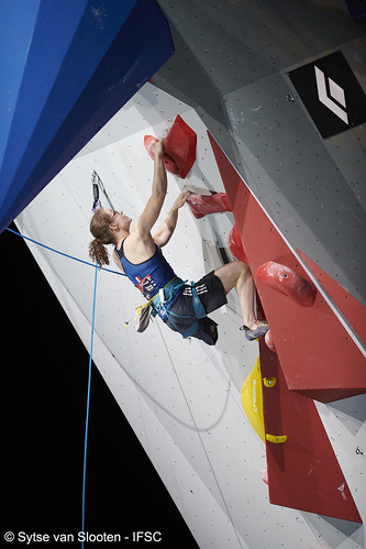 ifscwch-innsbruck-parafinals-thursday-044-D85_0914