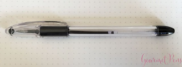 Pentel RSVP Ballpoint Pen @JetPens 4
