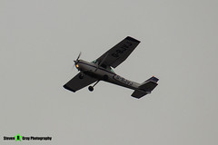 G-BJVJ---1906---Private---Reims-Cessna-F152---180812---Silverstone---Steven-Gray---IMG_4581-watermarked