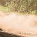 Autocross_628