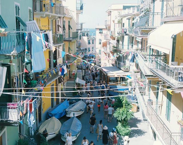 Mediterranean 008