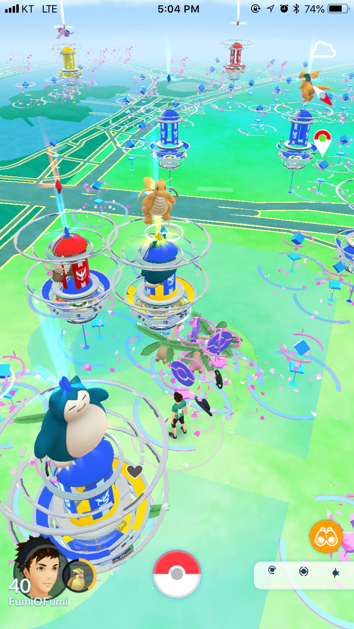 pokemon_go_week_at_pokemon_festa_2018_in_south_korea_unown_and_tropius_nests
