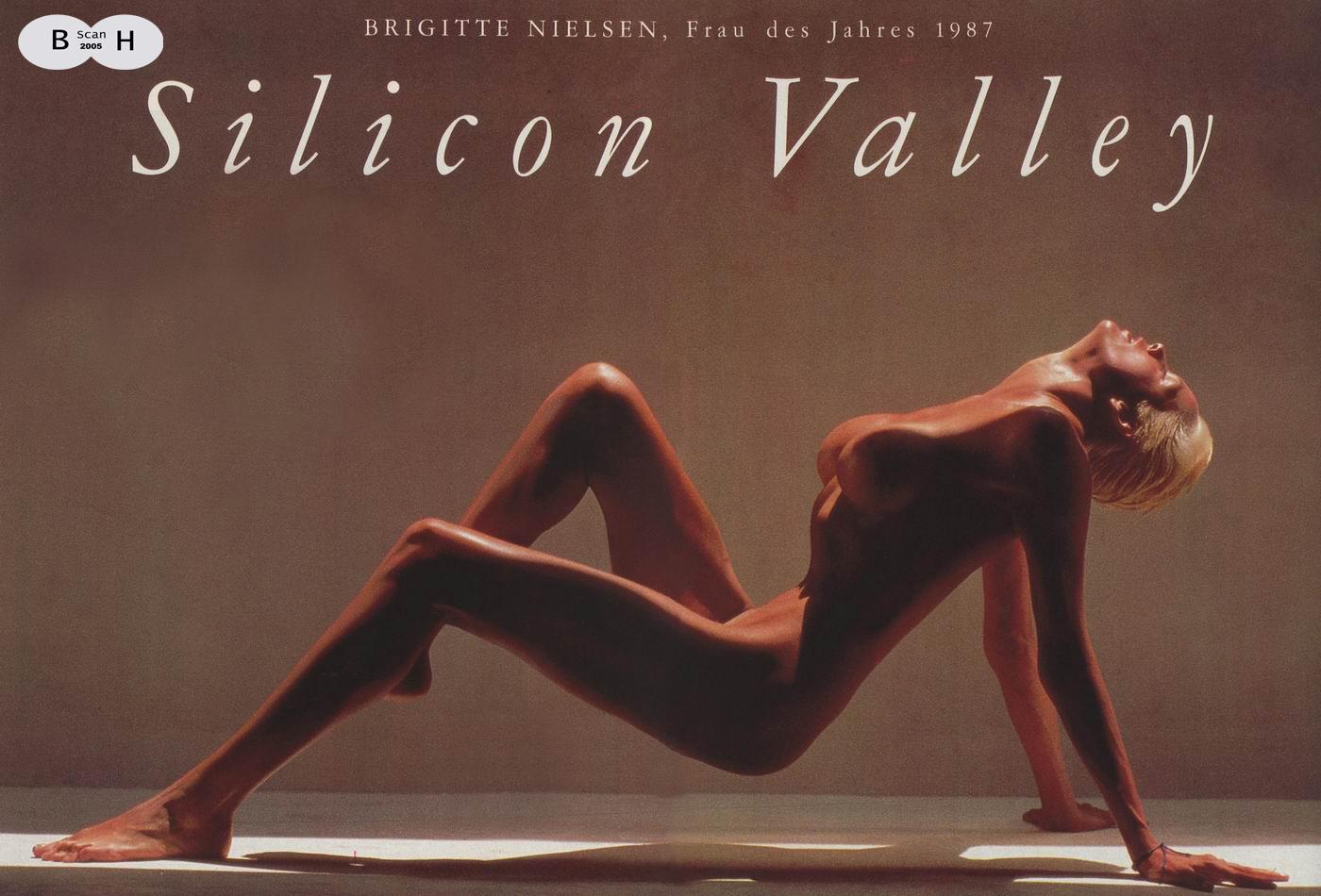 brigitte-nielsen-photos-sexy-christine-taylornaked