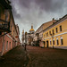 <p><a href=&quot;http://www.flickr.com/people/lisa_nikolajeva/&quot;>lisa_nikolajeva</a> posted a photo:</p>&#xA;&#xA;<p><a href=&quot;http://www.flickr.com/photos/lisa_nikolajeva/29237141827/&quot; title=&quot;Vitebsk, Belarus&quot;><img src=&quot;http://farm2.staticflickr.com/1885/29237141827_9e45a8a42b_m.jpg&quot; width=&quot;240&quot; height=&quot;178&quot; alt=&quot;Vitebsk, Belarus&quot; /></a></p>&#xA;&#xA;<p>Citycenter</p>