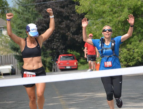 2018 ENDURrun Stage 7 Sneak Peek: Marathon