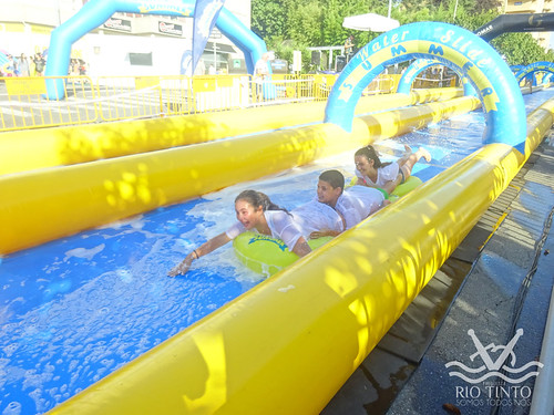 2018_08_25 - Water Slide Summer Rio Tinto 2018 (57)