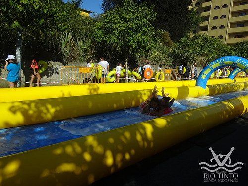 2018_08_26 - Water Slide Summer Rio Tinto 2018 (249)