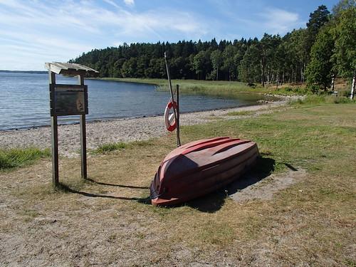 SÖ E53 Badplats2