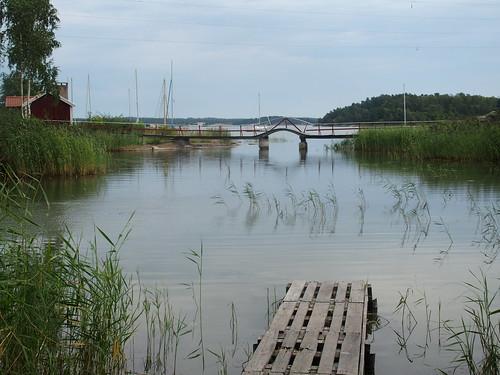 SÖ E56 Bron