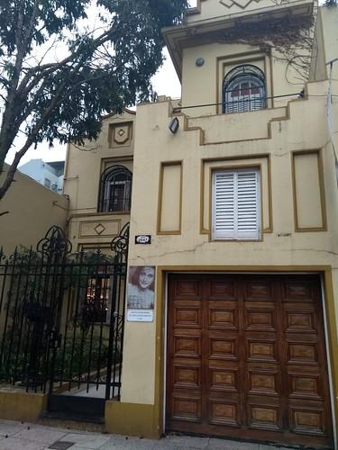 Autor: EIC Florianópolis