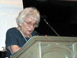 2005-agmf
