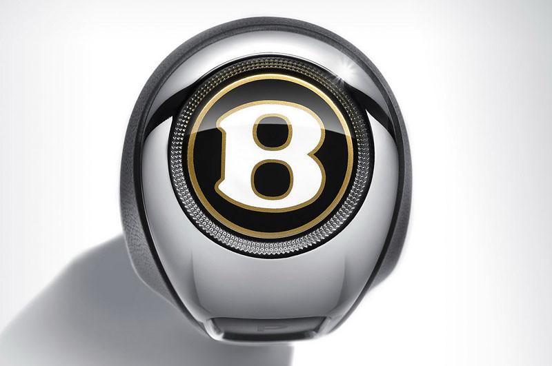 b9eea10e-bentley-centenary-04