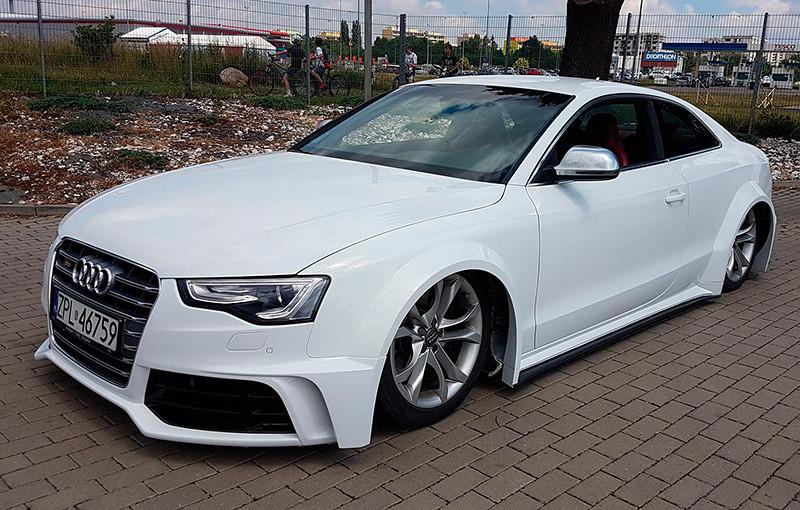 Audi-RS5 (2)