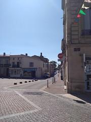 IMG_20180908_144152006 - Photo of Saint-Quentin-de-Baron
