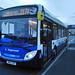 Stagecoach MCSL 27294 SN65 OEO