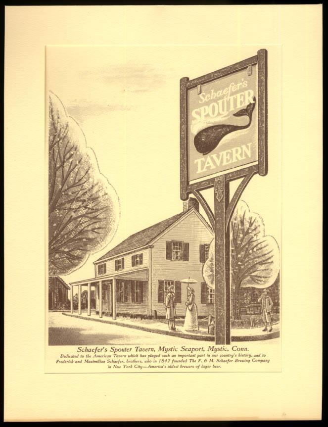 Schaefer-1962-spouter-tavern