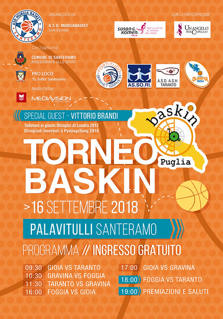 torneo-baskin3