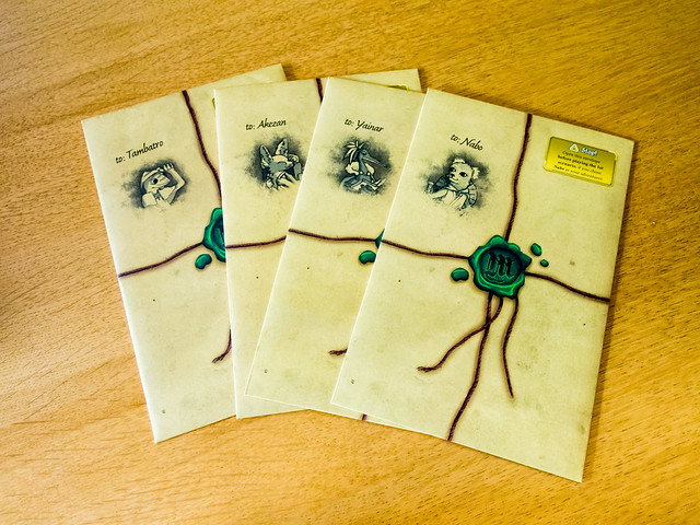 Secret envelopes, Olympus E-M5, Lumix G X Vario 12-35mm F2.8 Asph. Power OIS