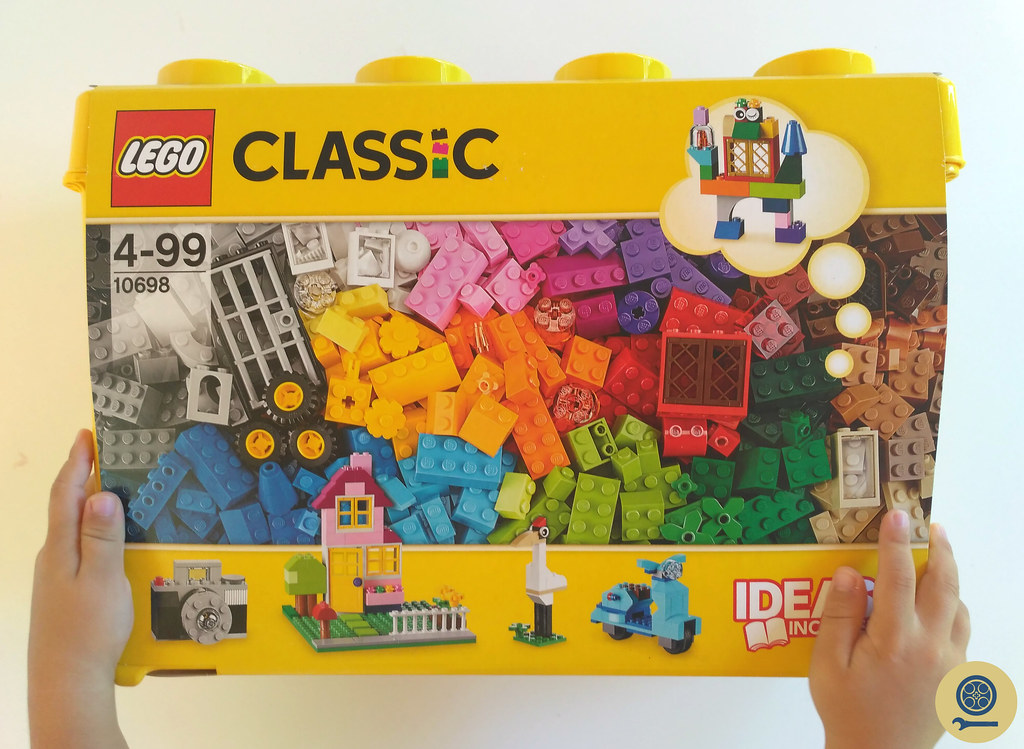 10698 LEGO Large Creative Brick Box (5)