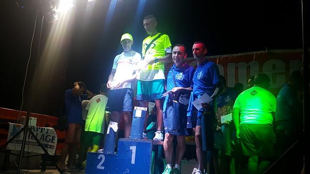 podio_finale_circuito