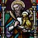 St Mark, Thurmaston
