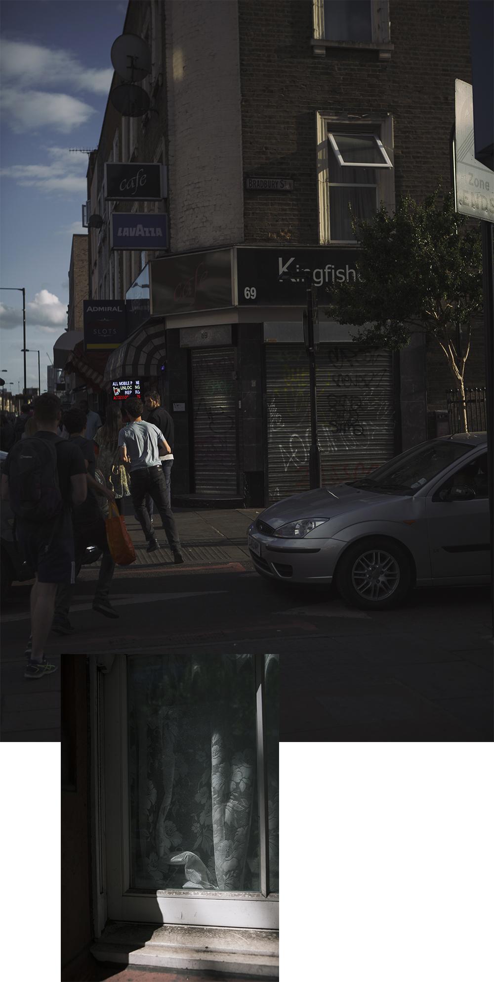 1_London_by_Amelie_NiederbuchnerS, London, Visual Diary, shot by Amelie Niederbuchner, photographer from Munich, blog The Curly Head