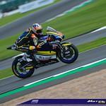 2018-M2-Bendsneyder-UK-Silverstone-021