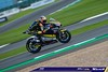 2018-M2-Bendsneyder-UK-Silverstone-021