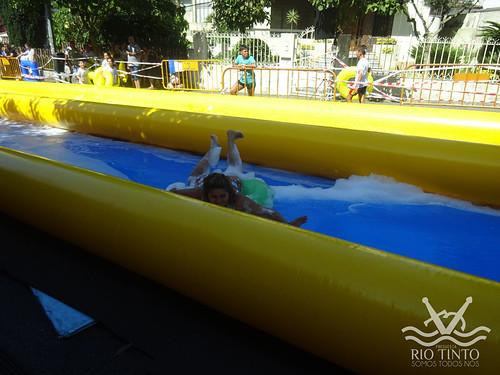 2018_08_26 - Water Slide Summer Rio Tinto 2018 (47)