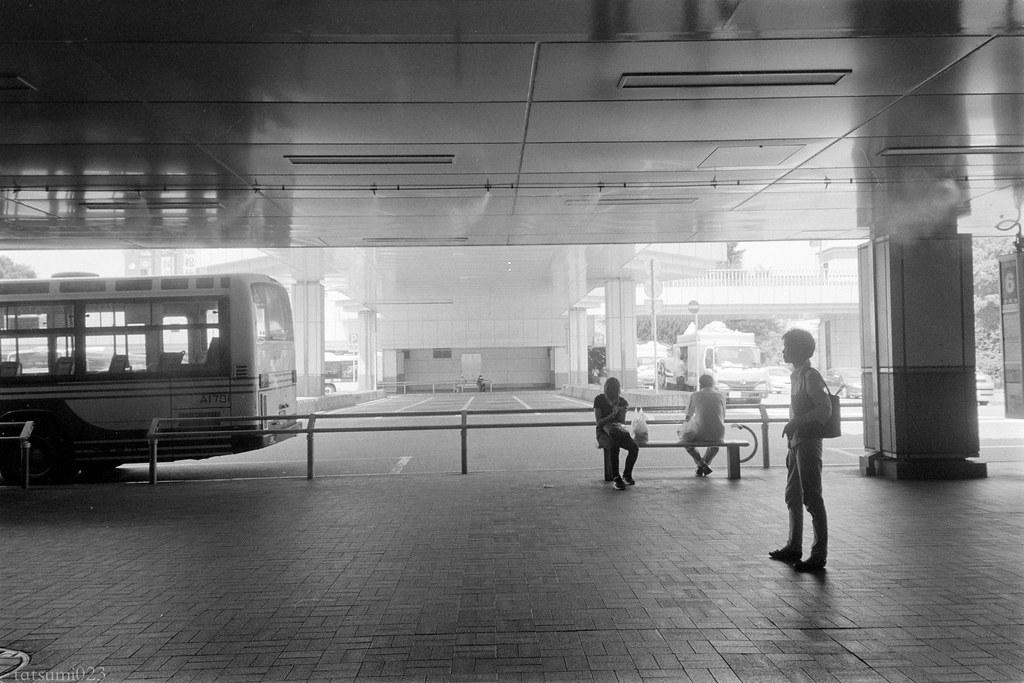 2018-07-19 練馬駅 002