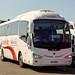 Cavendish Limousines, Porth - TUI 7970 (YN13 XYZ)