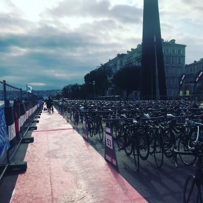 Ironman-Nice-2018-3-400x400