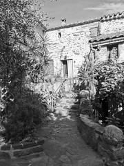Castelnou 25